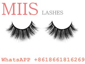 mink fur lashes wholesale